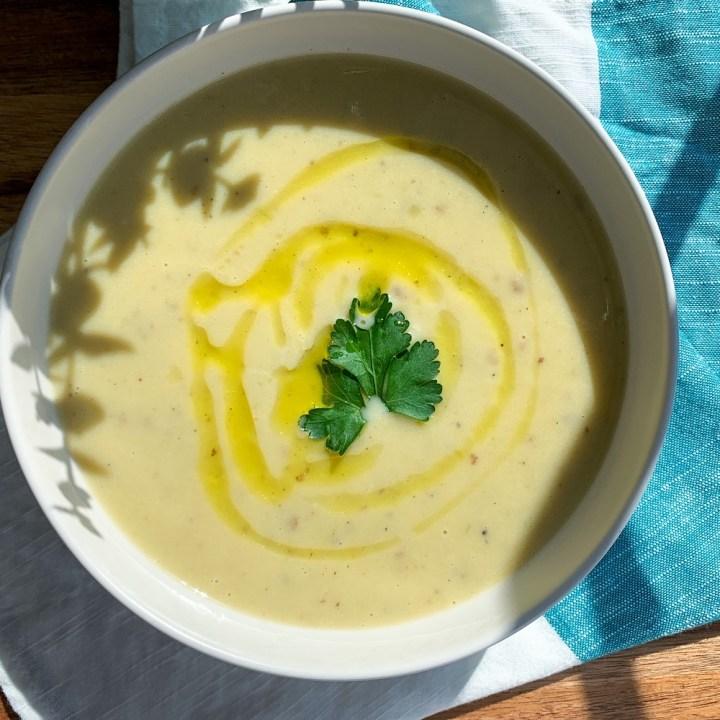 Celery Leek_Potato Soup_1500px_3