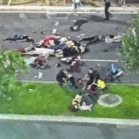 #NIZA #ENGAÑO SIN VICTIMAS MANEQUÍES