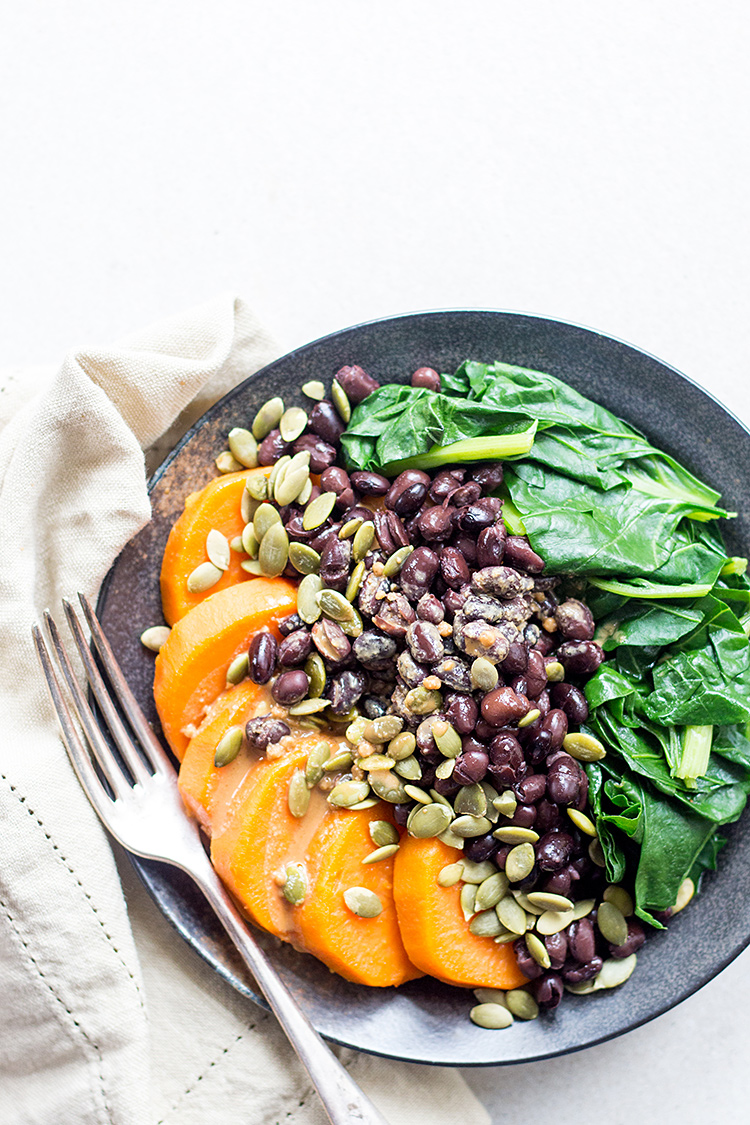 High Protein Food Used In Vegan Cuisine
