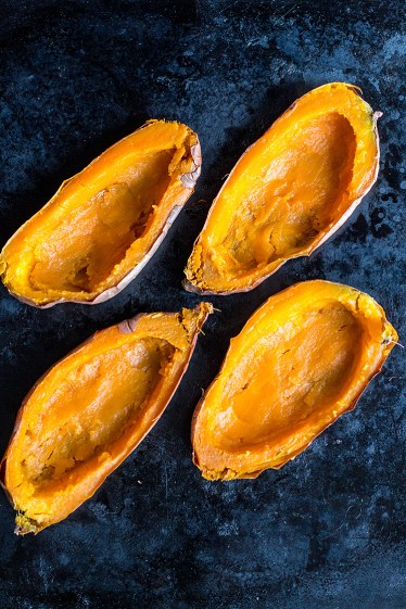 twice-baked-sweet-potato-with-easy-thai-peanut-sauce-3