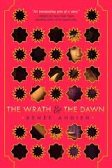 wrath and dawn