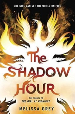 shadow hour