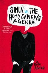 simon vs the homo sapiens