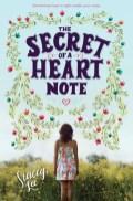 Secret of Heart Note