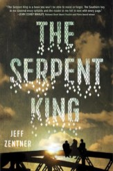 sepent king