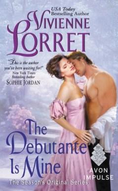 the-debutante-is-mine