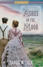 ashes in the moor