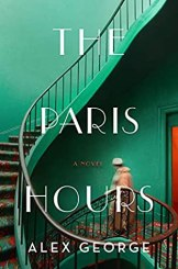 Paris Hours