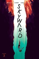 Skyward3