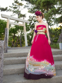 kimono_wedding_dress_11