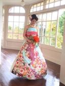 kimono_wedding_dress_3