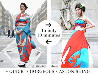 kimono_wedding_dress_5