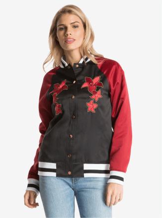 mulan_jacket_2
