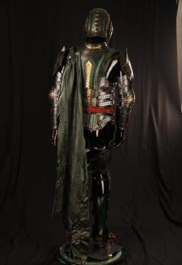boba_fett_armor_3