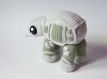 crochet_atat_4