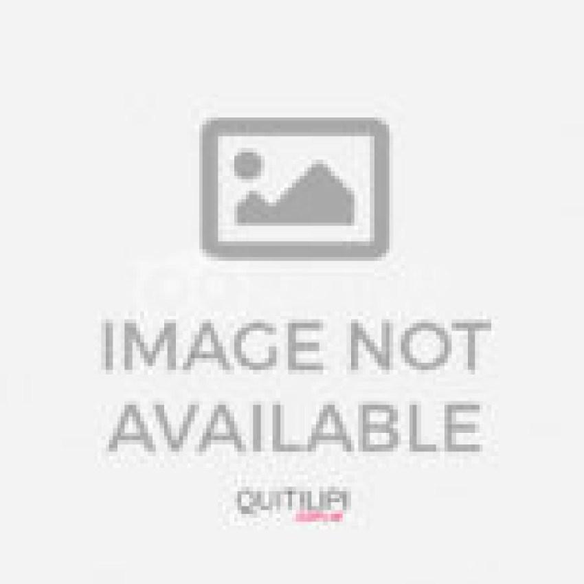 """Multitudinaria celebración por el """"Día del Niño"""" 8"""