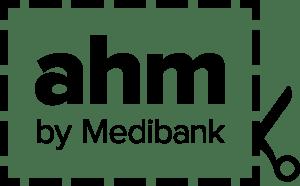 ahm-logo-png-1-1