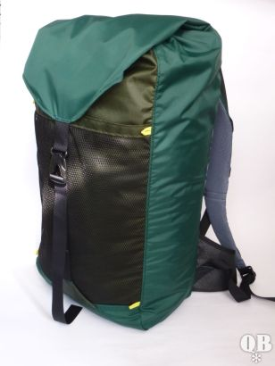 Bikepack #2