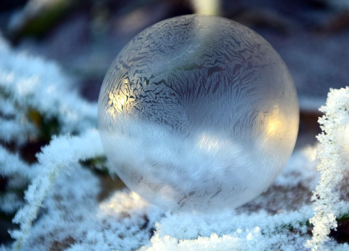 bubble-1896125_1920 (1)