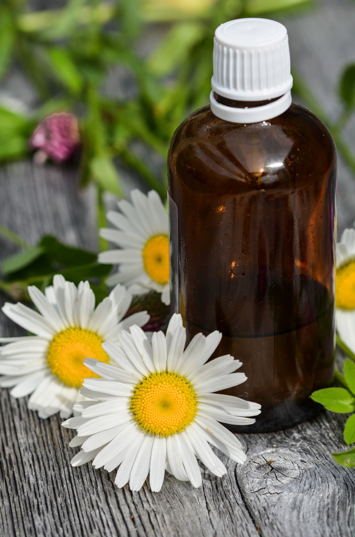 essential-oils-2536337_1920 (1).jpg