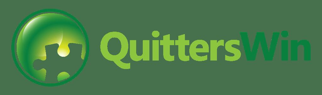 QuittersWin