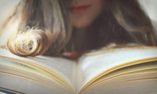 ¿Por qué es importante la lectura?
