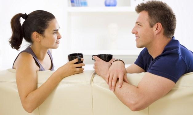 Comunicación interpersonal: Base social