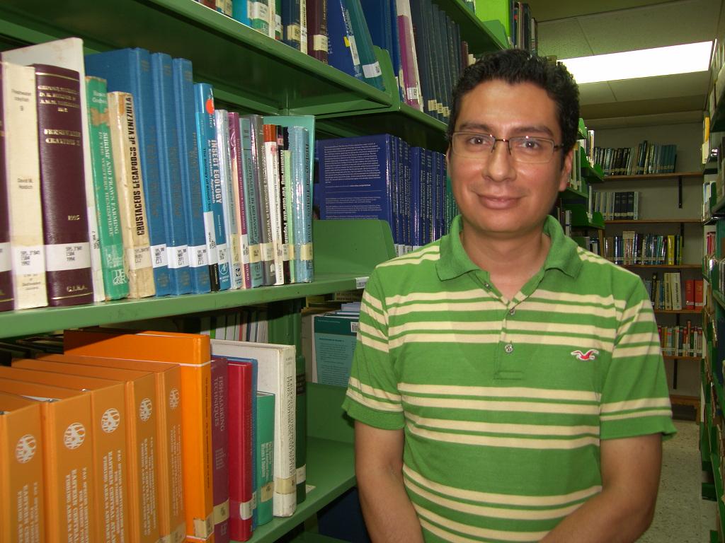 Dr. Guillermo Courdurier Maruri