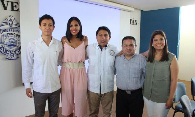 Buscan conocer perspectivas para ampliar rango de edad de juventud en México