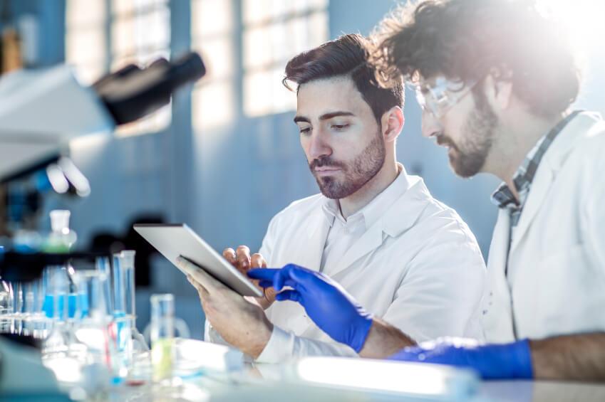 ¿Para qué sirve hacer investigación en las universidades?