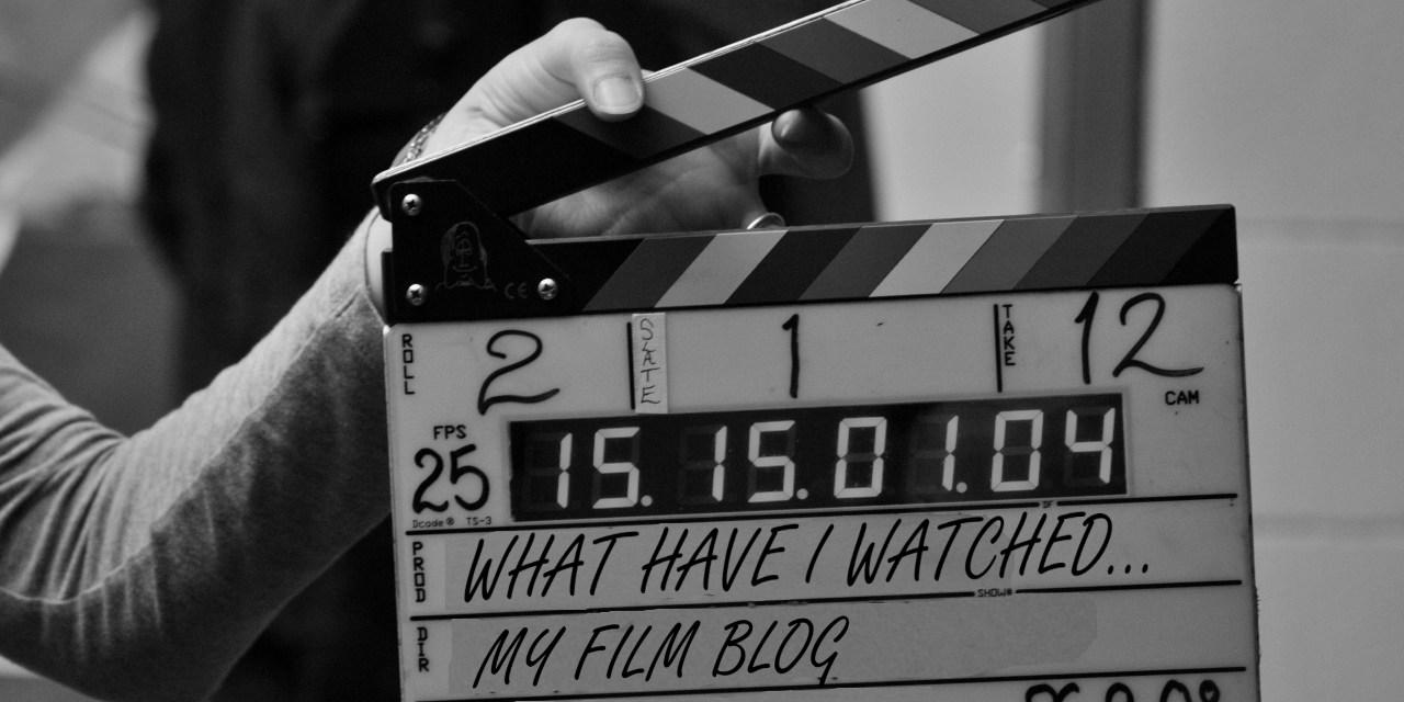 El cine como herramienta educativa