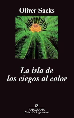 isla-de-los-ciegos-al-color-la