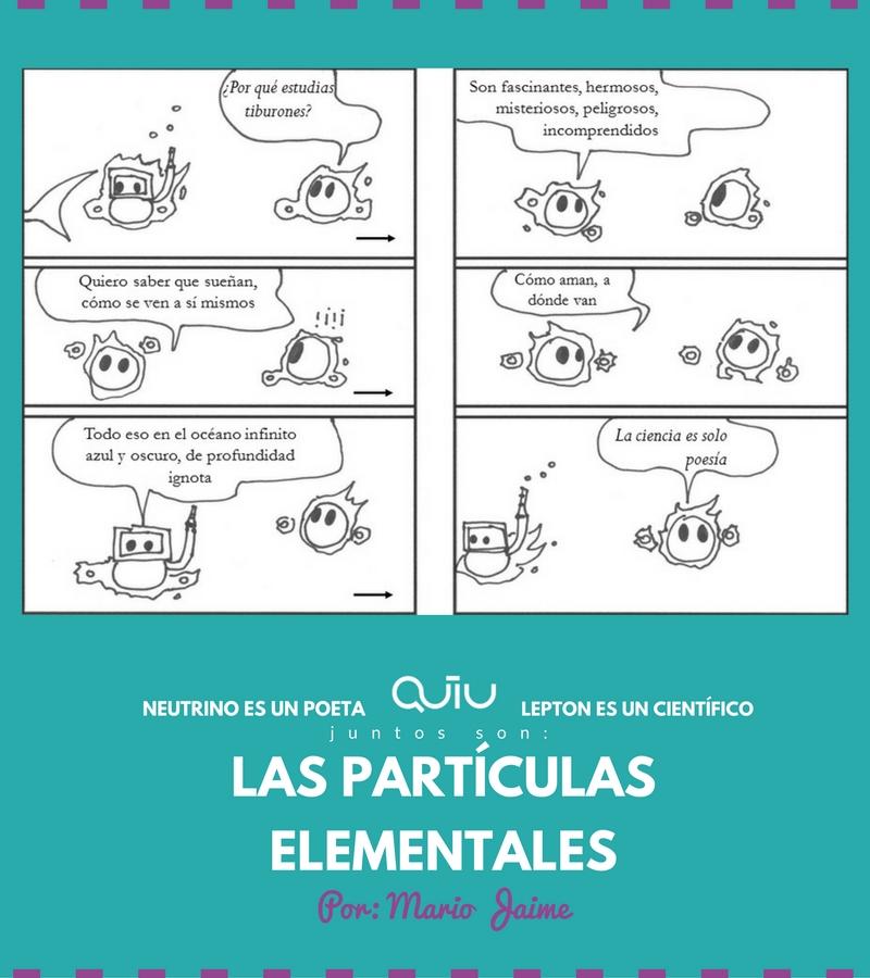la-poesia-y-las-particulas-elementales