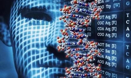 Una breve historia: De la doble hélice hasta la secuenciación masiva del ADN