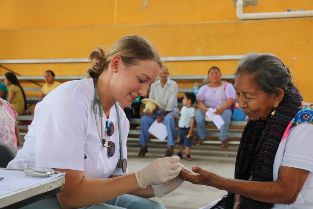 Proyecto Yucatán