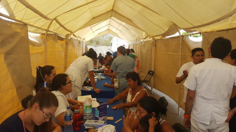 Proyecto Yucatán4