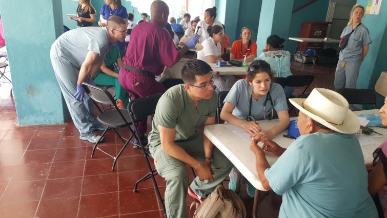 Proyecto Yucatán5