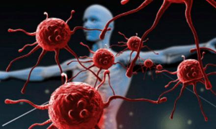 La cura del SIDA y otras enfermedades