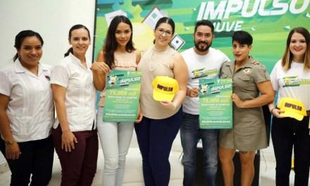 Sejuve anuncia la renovada convocatoria de Impulso al Autoempleo Juvenil