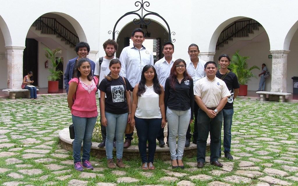 Mérida será sede de Reunión Nacional de Estudiantes de Astronomía