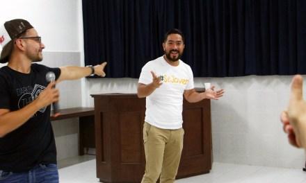 Los talleres de la Sejuve ya cuentan con validez ante la UADY