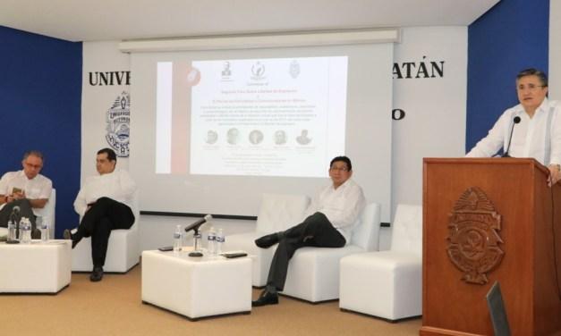 Realizan Segundo Foro sobre Libertad de Expresión y el Rol de los Periodistas y Comunicadores en México