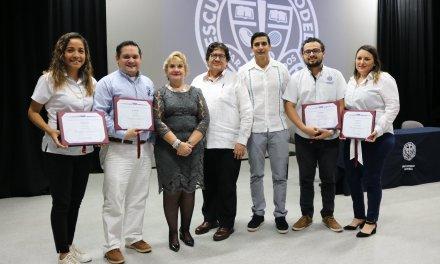Escuela de Ingeniería de la Universidad Modelo garantiza  estándares nacionales e internacionales por sus programas acreditados