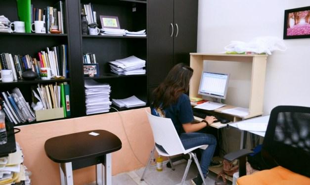 """Vive un Verano Científico en el CIR """"Hideyo Noguchi"""""""