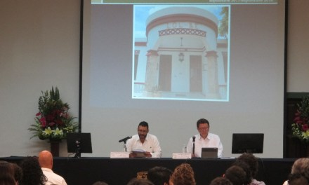 CEPHCIS de la UNAM presenta su Informe de Actividades