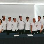 La Universidad Modelo realizará Congreso Interinstitucional de Psicología