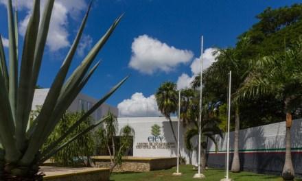 CICY manifiesta desacuerdo con la reducción de su presupuesto