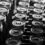 La función del periodista cultural en la actualidad