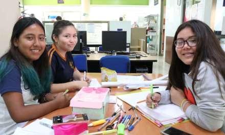 La UABIC responde las necesidades educativas del sur de la ciudad
