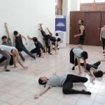 Sedeculta consolida profesionalización en la cultura y las artes